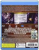 Image de Il nome della rosa [Blu-ray] [Import italien]