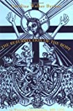 Resurrection of the Body in Western Christianity, 200-1336 (0231081278) by Bynum, Caroline Walker