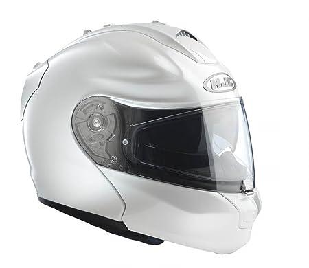 HJC - Casque IS-MAX II Uni Blanc