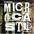 Microcastle [VINYL]