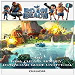 Boom Beach Game Wiki, Cheats, Armory, Download Guide Unofficial | Chala Dar