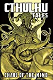 img - for Cthulhu Tales Vol. 3: Chaos of the Mind book / textbook / text book