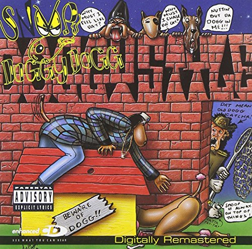 Snoop Doggy Dogg - Lodi Dodi (intro) Lyrics - Zortam Music