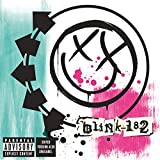 blink-182 (Explicit Version)