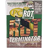 PC Rot Terminator 24oz