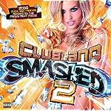 Clubland Smashed II