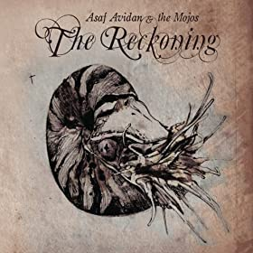 Reckoning Song