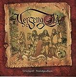 Hoerensagen (Nostalgiealbum 2005)