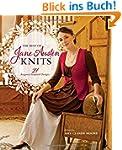 The Best of Jane Austen Knits: 27 Reg...