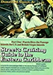 Cruising Guide to the Eastern Caribbe...