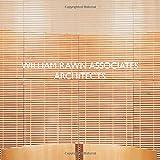 William Rawn & Associates: Architects, Inc.