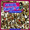 School Shake-Up: Hidden Picture Puzzles (Seek It Out)