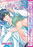 A Murmur of the Heart (Yaoi Manga)