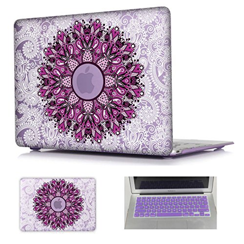 may-chenmc-macbook-pro-13-case-no-fit-for-pro-13-with-retina-hard-cover-case-floral-ethnic-pattern-k