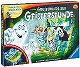 Ravensburger 22273 - Gruselrunde zur Geisterstunde