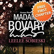 Free First Chapter: Madame Bovary | [Gustave Flaubert]
