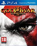God Of War 3 HD Remastered