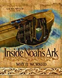 img - for Inside Noah's Ark: Why it Worked book / textbook / text book
