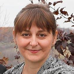 Sherrie Le Masurier
