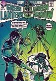 img - for Showcase Presents: Green Lantern, Vol. 5 book / textbook / text book