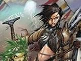 Pathfinder Adventure Card Game: Rise of the Runelords - Character Add-On Deck by Paizo Publishing [�¹�͢����]