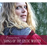 Songs of the Celtic Winter
