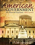 American Government: The Democratic Experiment