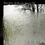 For Emma Forever Ago - Bon Iver