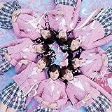 【特典生写真無し、イベント参加券無し】桜の木になろう(Type-A)(DVD付)