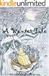 A Winter Tale (English Edition)