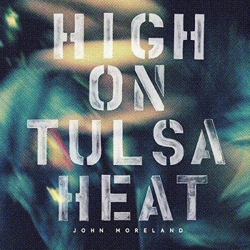 high-on-tulsa-heat