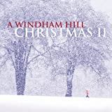 Windham Hill Christmas 2
