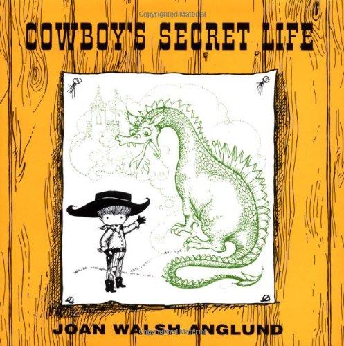 Cowboy's Secret Life PDF