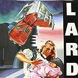 Last Temptation of Reid [Vinyl LP]