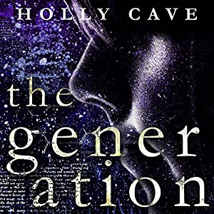 The Generation Audiobook