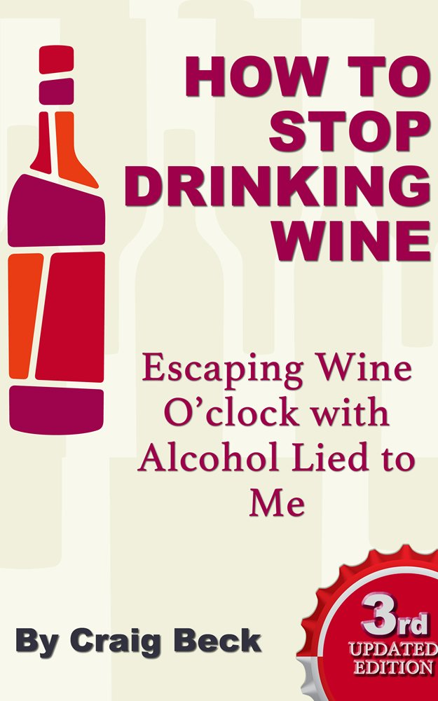 Ondansetron study for alcoholism