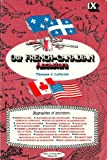 img - for Our French-Canadian Ancestors, Volume IX book / textbook / text book