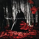 Of Beauty and Rage - Red