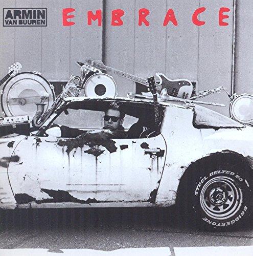 Armin Van Buuren - Embrace - Zortam Music