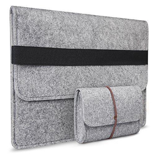 macbook-housse-133-inch-pouce-macbook-air-macbook-pro-retina-ultrabook-netbook-sac-etui-couverture-s