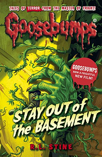 stay-out-of-the-basement-goosebumps