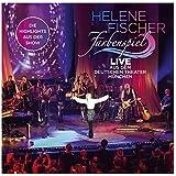 Farbenspiel-Live aus München (1 CD)