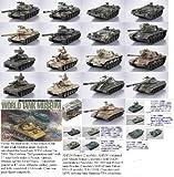 World Tank