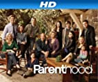 Parenthood [HD]: Parenthood Season 1 [HD]
