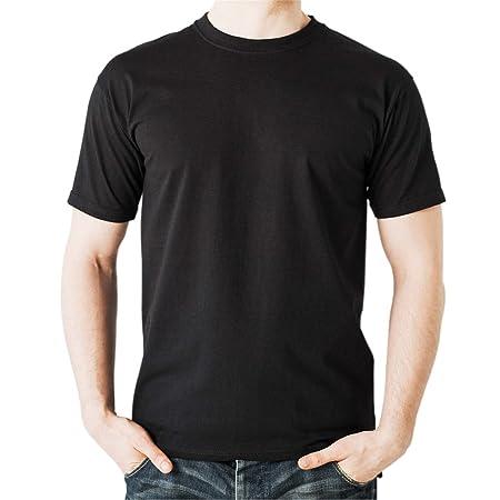 B01LKLLR9A[Macoking] 男女兼用 Tシャツ