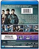The Expanse: Season 1 [Blu-ray]