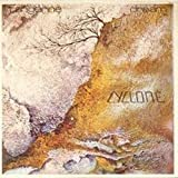 Cyclone (1978) by Tangerine Dream