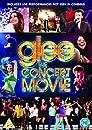 Glee: The Concert Movie (DVD + Digital Copy)