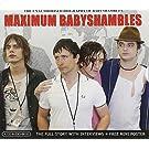 Maximum Babyshambles