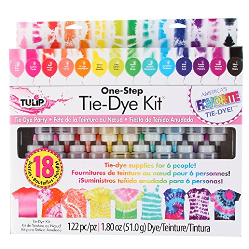 tulip-one-step-18-color-tie-dye-kit